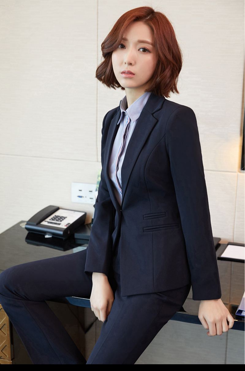 Suits Women Business (15)