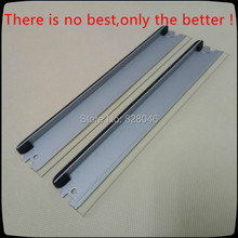 Compatible HP LaserJet 1150 Printer Drum Cleaning Blade,For HP Q2624A Q2624X 2624A 2624X 24A 24X Wiper Blade,For HP 1150 2624