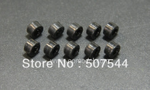 Tarot 450 V2 New Damper Rubber/Black  TL1291-02 Tarot 450 PRO parts free shipping with tracking