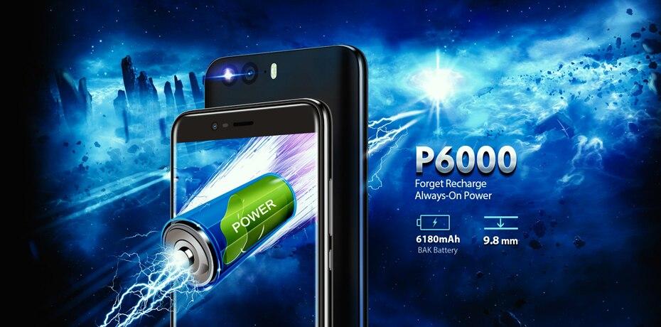 5.5 inch smartphone (1)