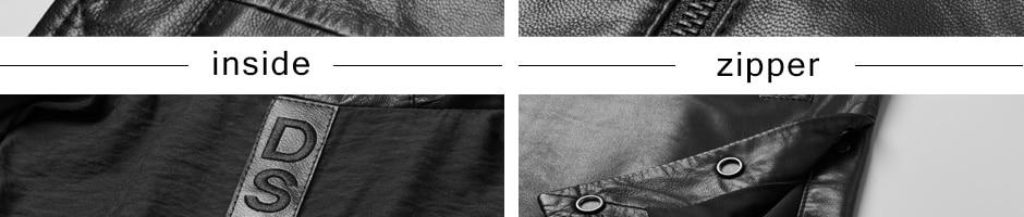genuine-leather81J20170-_45