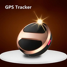 2015 Popular New Style Phone GPS GSM Tracker And Google GPS Tracker Android & IOS Free Shipping(China)