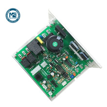 Treadmill circuit board for KUS universal treadmill controller for Reebok ZR8 power supply board ZY02SYT(China)