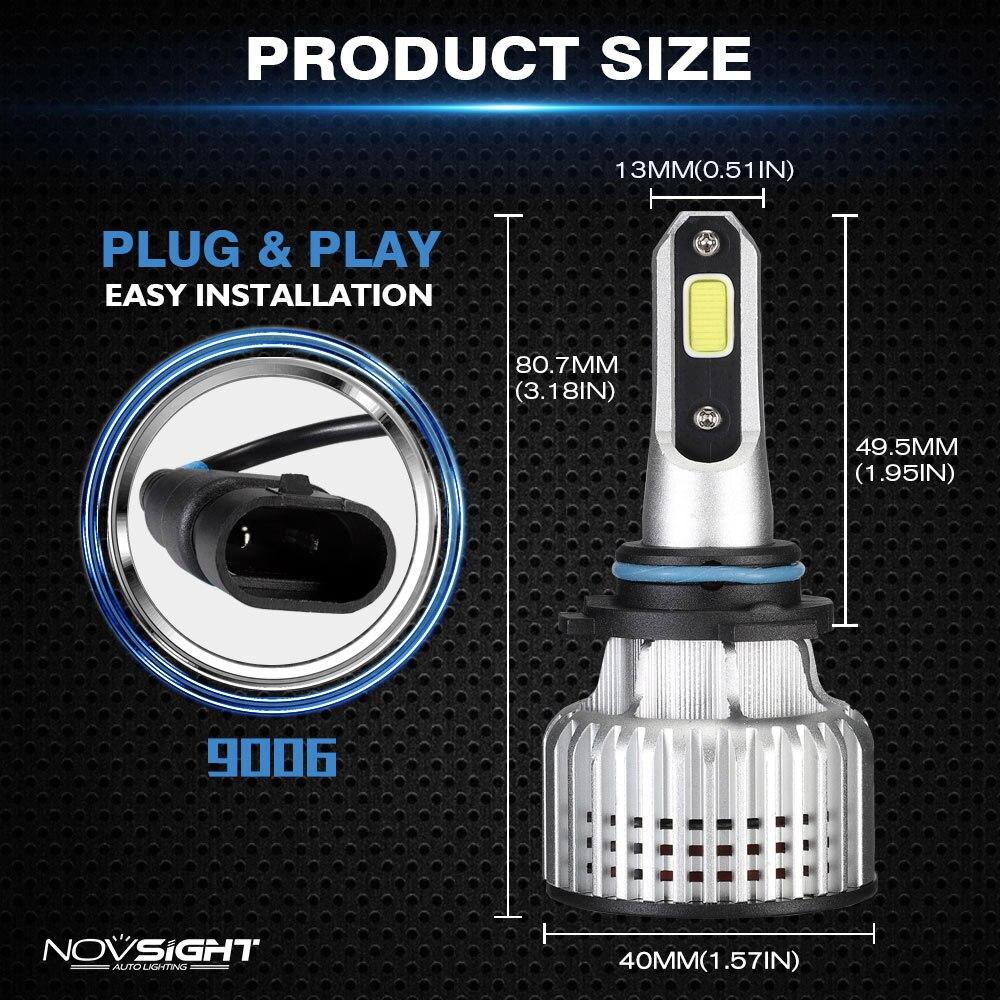 h4-h7-h11-h8-led-head-light-bulbs