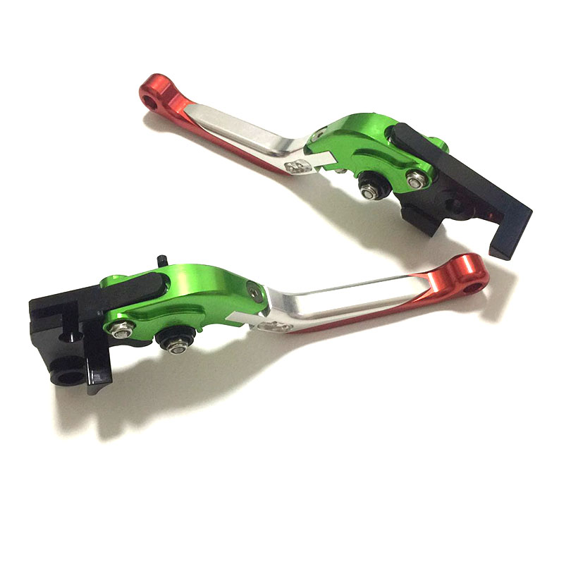 Folding Extendable Adjustable CNC Aluminum Brakes Clutch Levers For YAMAHA  R1 1999 2000 2001 Free shipping<br><br>Aliexpress