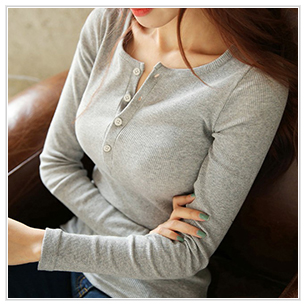 HTB1Y0ctSpXXXXXiapXXq6xXFXXXz - Tee fashion O-neck tshirt women casual loose bat sleeve cotton T-shirt