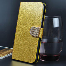 Vintage PU Leather Flip Case For LG Magna H500 G4C G4 mini H525N Phone Bag Cover Original Fashion Design With Card Holder Coque(China)