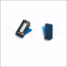 earpiece speaker for Nokia 5310 5330 5320 5610 5730 5130 5630 6500S 6700S C3 C5 C6 E63 E65 8800A N96 E75 E75 N96 N97mini X5 N9(China)
