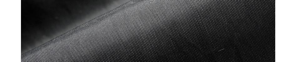 Faux-Leather-jacket-53_56