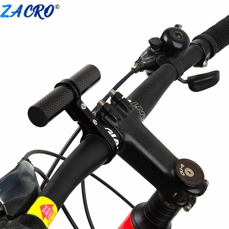 VGEBY Mountain Bike Riser Handlebar Ultralight Aluminum Alloy Bike Handlebar Bicycle Flat Bar
