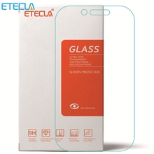 Buy 3PCS Elephone P8000 Glass Elephone P8000 Tempered Glass Elephone P 8000 Screen Protector 0.26mm 9h Hardness Glass Film for $5.00 in AliExpress store