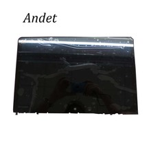 "Grade A 14"" for Lenovo Thinkpad Yoga14 FHD IPS Slim flat Lcd Parts Matrix Laptop Touch Screen Matte 30pin 00PU112 00UP110(China)"