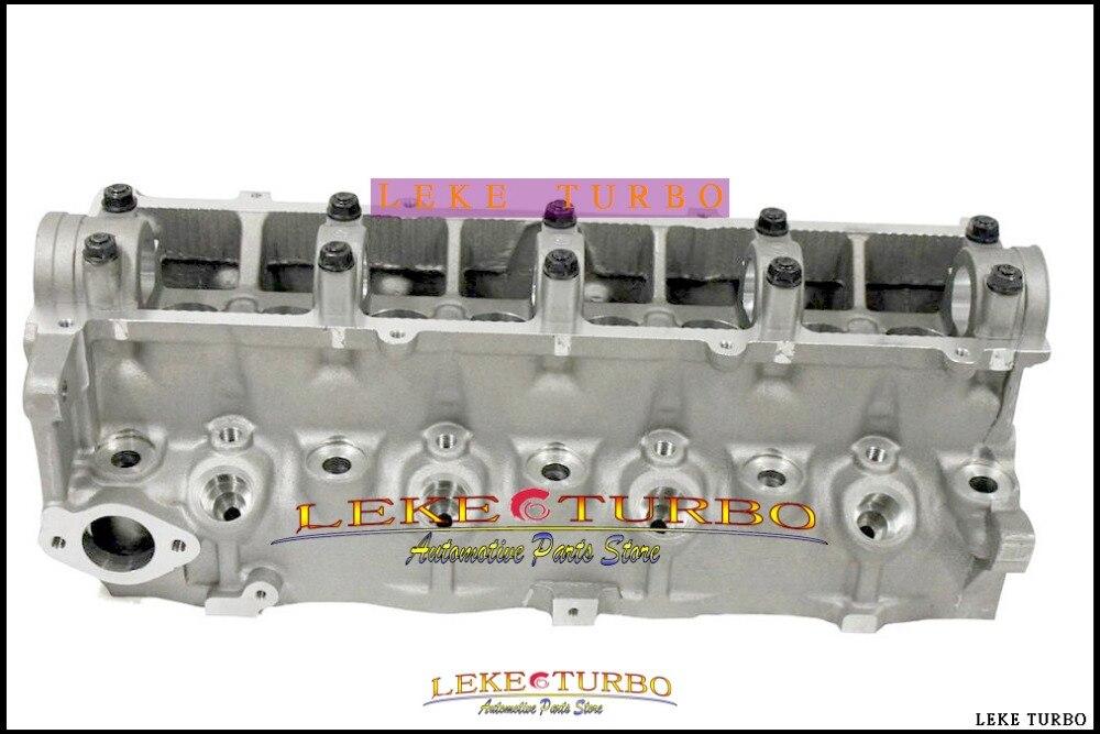 908 742 RF DRE RFCX RF-CX Cylinder Head FS0110100J FS0210100J FS0510100J Vitara Sportage (5)