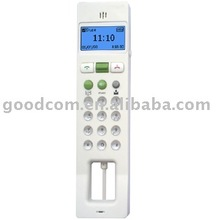 USB VoIP Phone with flash memory(China)