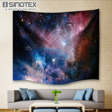 Stars Indian Mandala Tapestry Wall Hanging Tapestries Hippie Boho Bedspread Yoga Mat Blanket Table Cloth Beach Towel 4 Sizes