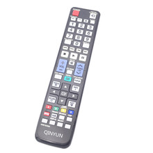 AH59-02333A Remote Control Use For Samsung LCD TV With Blu-ray HTD4500 HTD5100 HTD5210C HTD5300