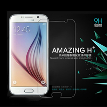 9H Tempered Glass Screen Protector Case For Samsung Galaxy J1 J3 J5 J7 A3 A5 2016 S3 Neo S4 S5 S6 S7 Grand Prime Protective Film