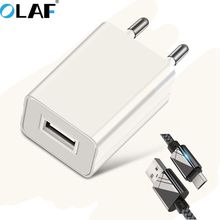 Buy Olaf fast charging Wall Adapter Mobile Phone Micro USB Cable Samsung USB Fast Data Sync Charger Cable Android for $1.99 in AliExpress store