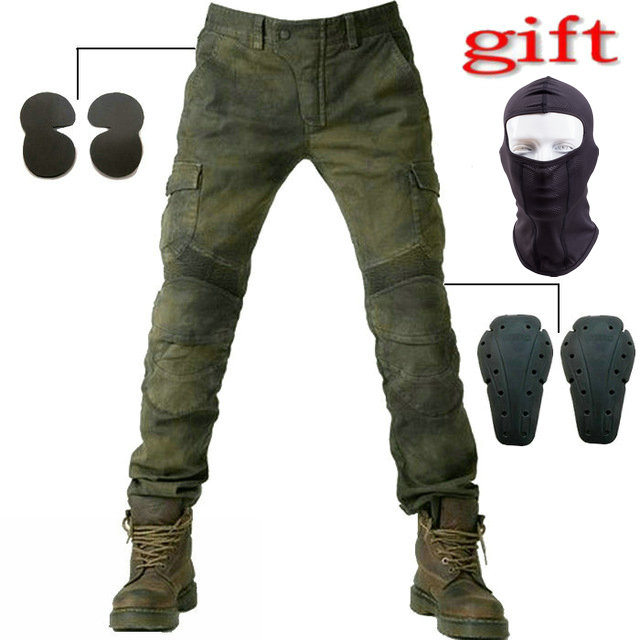 NEW-2016-MOTORPOOL-UBS06-Army-Green-slacks-for-jeans-ride-in-Moto-jeans-Leisure-Loose-Version.jpg_640x640