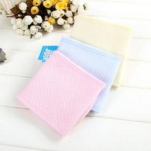 2017 High Quality Baby Bellyband Newborn Infant Spring Belly Protector Band Boys and Girls Cotton Bellyband(China)