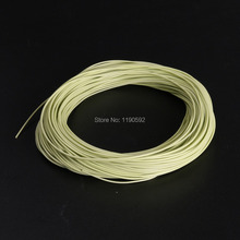 Fly Fishing Line  Double Tapered Fly Line Multi Size To Choose Fly Fishing Line