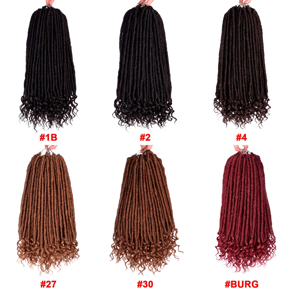 faux-locs-curly-end180706-