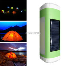 Multifunctional solar energy power bank outdoor bike wireless speaker,solar bluetooth speaker with led torch light,Free Shipping