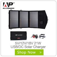 AP-SP18V21W
