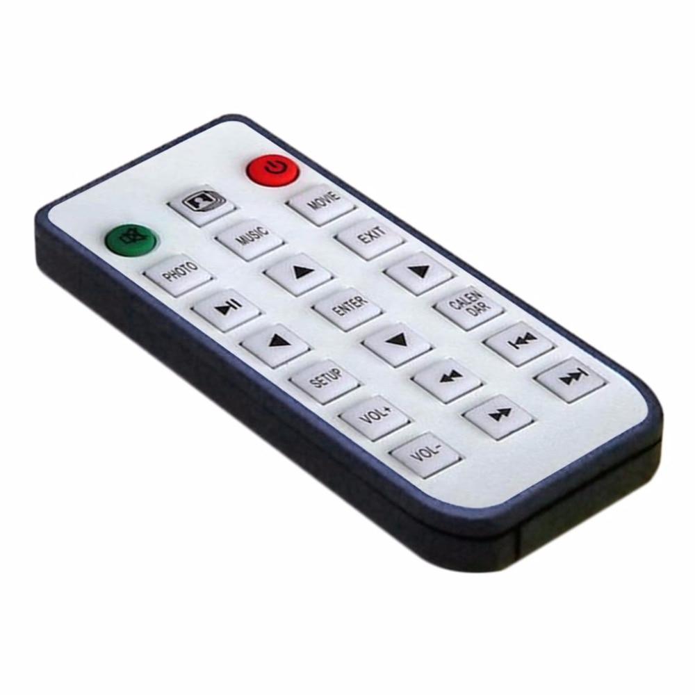 ZK291801-D-41-1