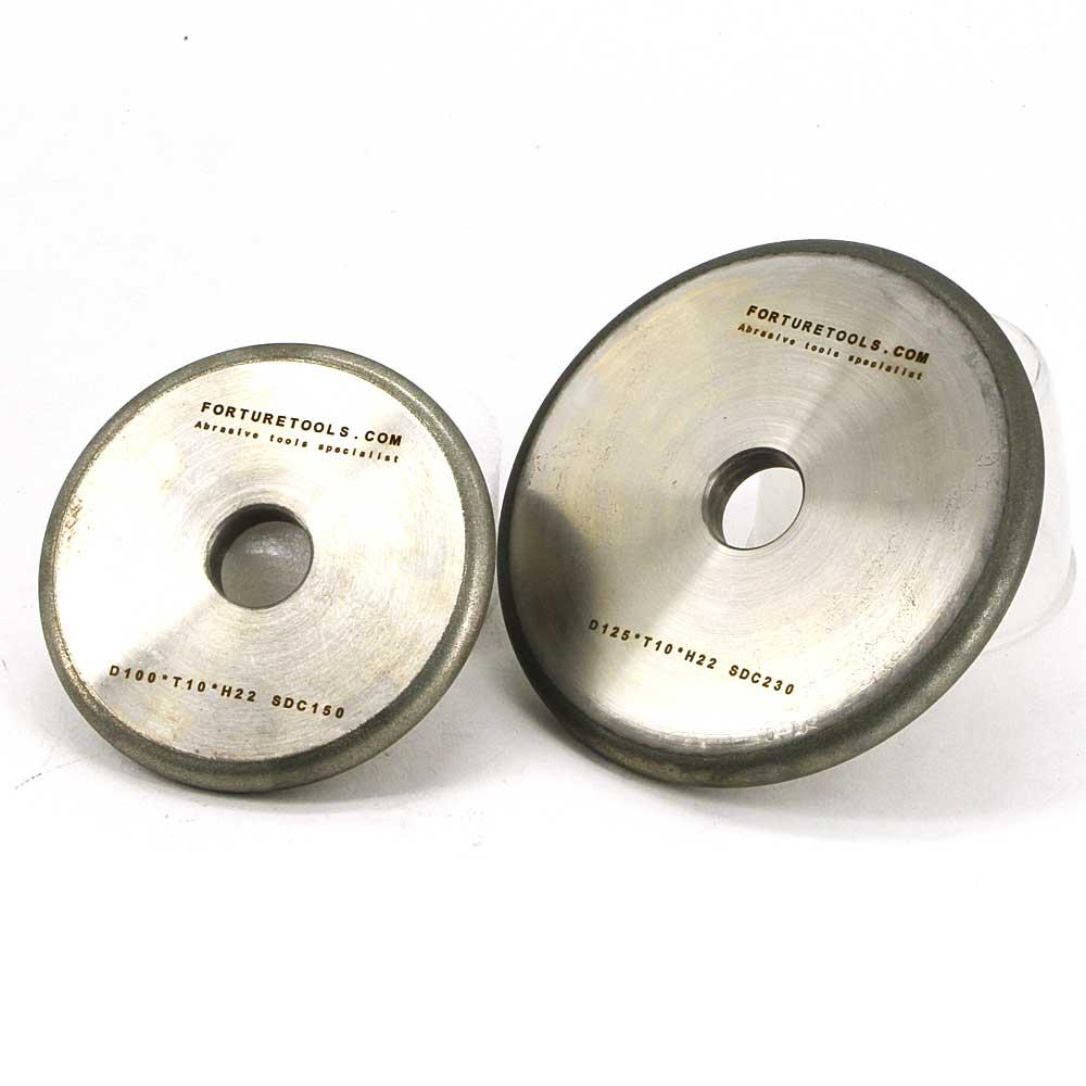 Round-edge-diamond-and-CBN-grinding-wheel-(14)