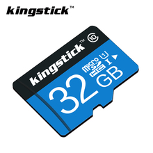 Micro sd card 4GB 8GB 16 GB 32 GB 64GB memory cards 32gb class 10 micro sd card TF card for Phone/Tablet/Camera