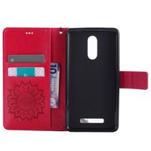 Buy Case Cover Xiaomi Redmi note 3 Wallet Card Shell Flip Phone PU Leather Protector Coque Xiaomi Redmi note3 Silicone Box for $4.46 in AliExpress store