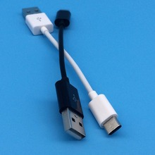 2015 new products USB 3.1 cable type-c to micro usb data sync and Charge For samsung galaxy s3 mini Charger cable