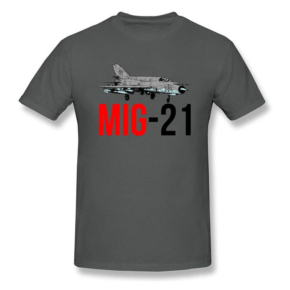 MIG 21 Jet Air Plane_carbon