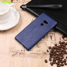 Buy Xiaomi Mi Mix 2 Case Xiaomi Mi Mix2 phone bag case Luxury Crocodile Skin PU leather Protective Case Cover Xiaomi Mi Mix 2 for $2.66 in AliExpress store