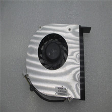 Brand new laptop cooling fan FOR Advent 5312 5421 5302 9115 5711 5311( BI-SONIC HP551005H-02 DC5V 0.35A)(China)