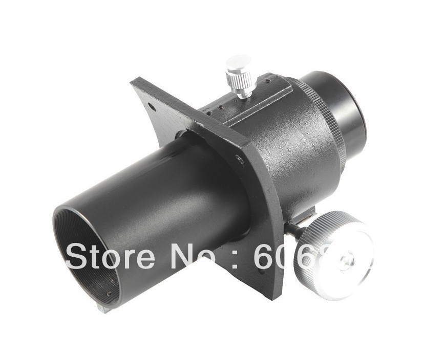 New Astronomy Telescope Focuser for Reflector Type 1.25 1.25 inch 31.7mm Eyepieces<br>