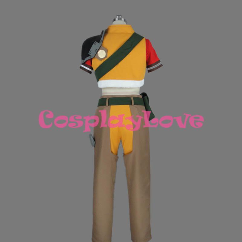 2674 cosplay 438 (3)