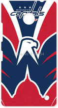 washington capitals Phone Cover For HTC one X M7 M8 M9 For Samsung Galaxy E5 E7 S3 S4 S5 Mini S6 S7 Edge Plus Note 3 4 5 Case(China)