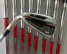 golf clubs rsi brand golf iron golf club jpx900 M2 TMB 718 golf iron CB716 MB716 TMB718 jpx ez(China)