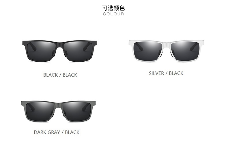 sunglasses men (7)