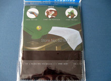 Free shipping!!! 3pcs/lot Microfiber cloth for balls billiard supplies cloth for cleaning balls/furniture/cues
