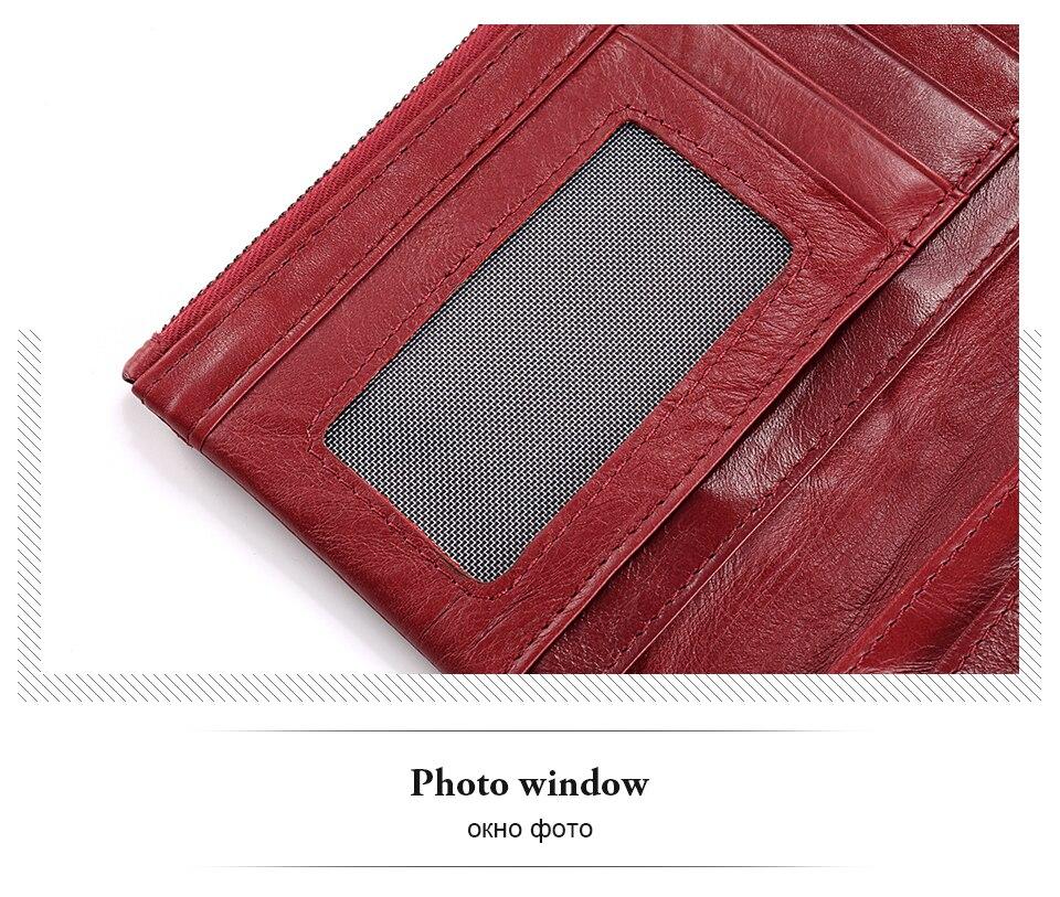 women-wallet-red-Lnew_10