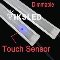 1pcs-0-5m-Cabinet-Light-led-strip-dimmable-touch-touch-Sensor-Lamp-Kitchen-Wardrobe-Cupboard-Closet.jpg_200x200