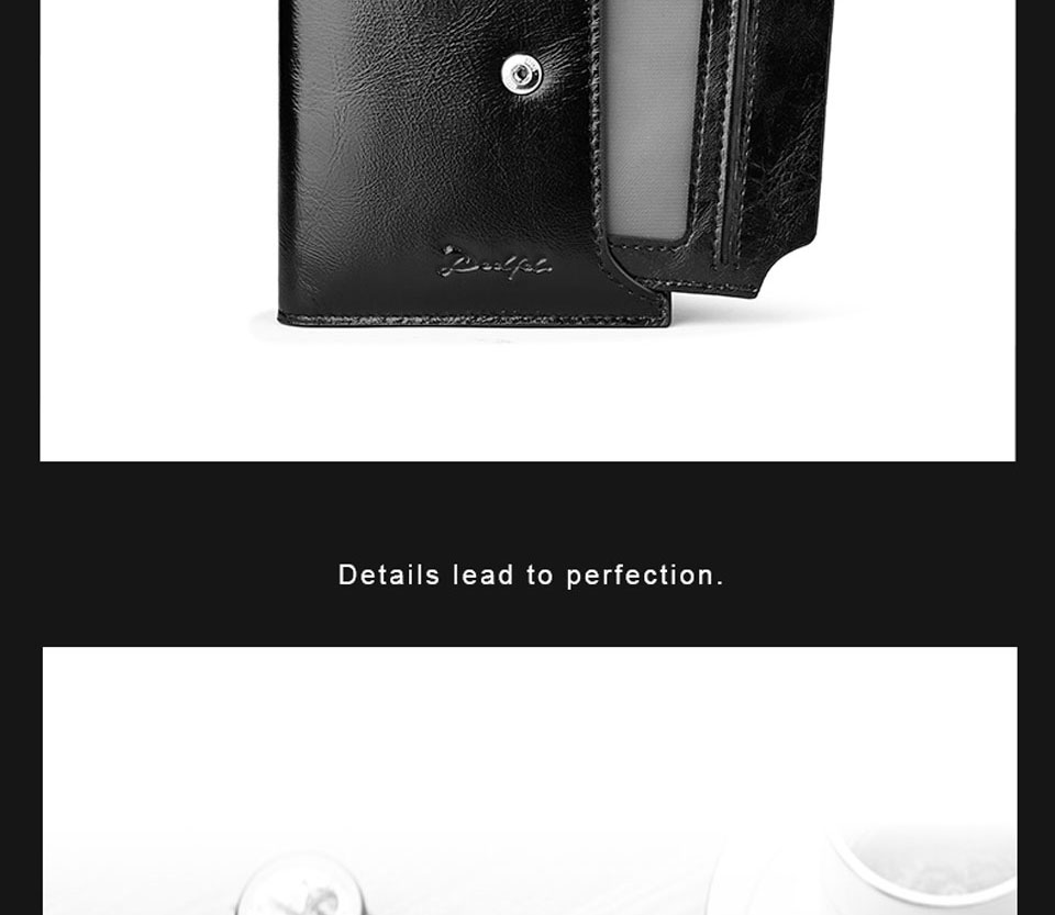 DE6116-01-wallets_04