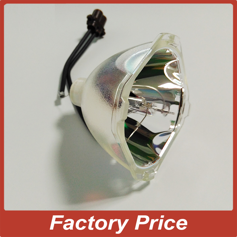 High quality Projection Lamp ET-LAE1000 bulb HS165AR09-4A Fitting for  PT-AE1000 PT-AE2000 PT-AE3000  ect<br><br>Aliexpress