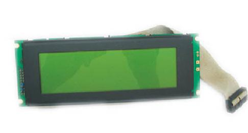 1 x Keypad Assembly for Encad NovaJet PROe 500 600 630 700 736 750 850 880 1000i 209096-3<br><br>Aliexpress