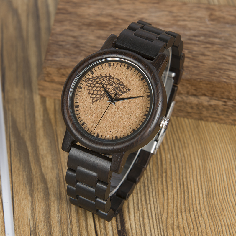 watch-dial-natural-wood-mens-watches7-asylum4nerd