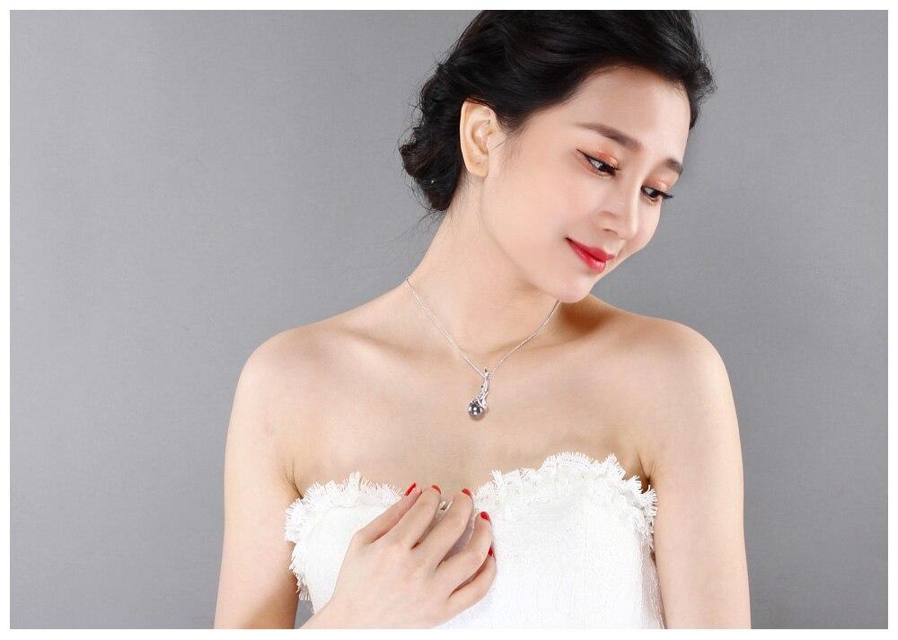 jewelry sets 09