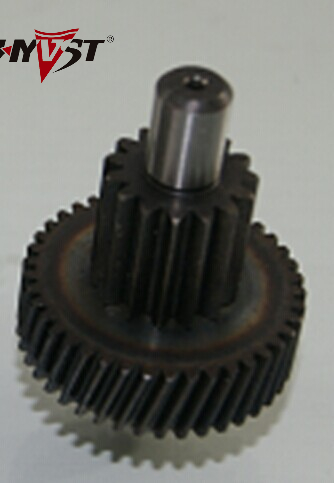 Wholesalers airless Reducer gear Airless 287057 spare ST395, 495 paint sprayer spare parts<br>